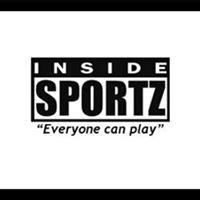 Inside Sportz Strathpine