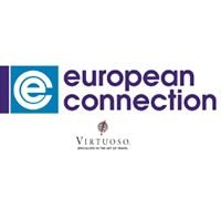 European Connection