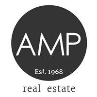 AMP Rentals, Inc.