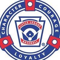 New Rochelle Little League