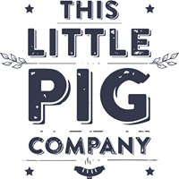 This Little Pig Company