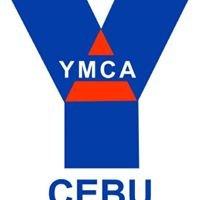 YMCA-Cebu