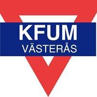 KFUM Västerås Lövudden