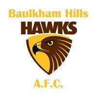 Baulkham Hills Australian Football Club