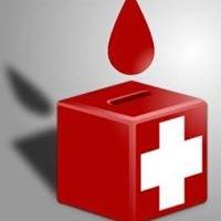 Central Blood Bank