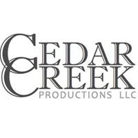 Cedar Creek Productions