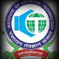 ICT (Formerly UDCT),Mumbai
