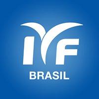 IYF Brasil