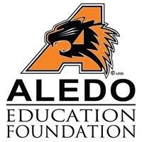 Aledo Education Foundation