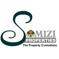 Somizi Properties cc (The Propety Custodians)