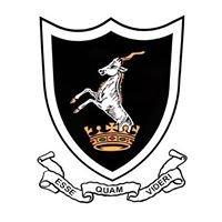 Queen's College Boys' High School