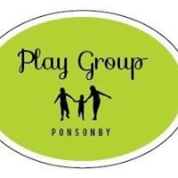 Ponsonby Playgroup