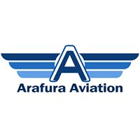 Arafura Aviation