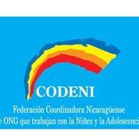 Coordinadora De La Niñez Nicaragua-CODENI
