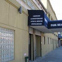 Park Health Center