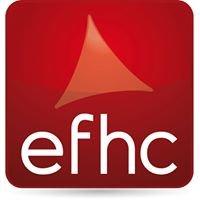 EFHC - Ecole de Commerce - Page Officielle