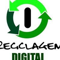 Lixo Digital