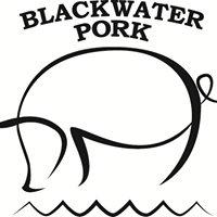 Blackwater Pork