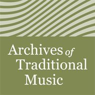 The Archives of Traditional Music