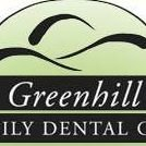 Greenhill Family Dental Care