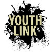 Bellevue Youth Link