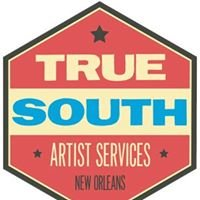 True South Artist Services