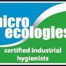 Microecologies Inc.