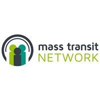 Mass Transit Network