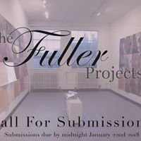 The Fuller Projects
