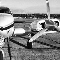 Swiftair Australia
