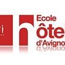 Ecole hôtelière d'Avignon
