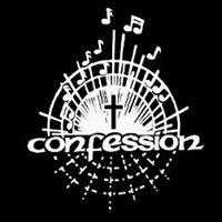 Confession Ten-sing