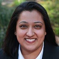 Allstate Insurance Agent: Sonia Aery