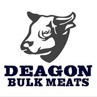 Deagon Bulk Meats