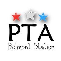 Belmont Station Elementary School PTA