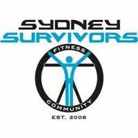 Sydney Survivors