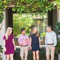 Scripps College Post Baccalaureate Pre-Medical Program