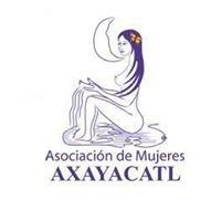 Asociación de Mujeres AXAYACATL