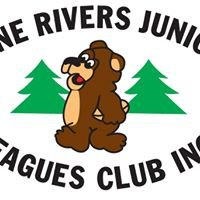 Pine Rivers Bears