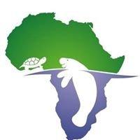 African Aquatic Conservation Fund