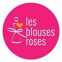 Les Blouses Roses Lisieux
