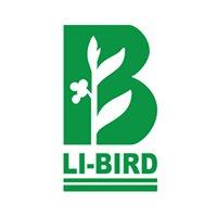 LI-BIRDko Chautari (ली-बर्डको चौतारी)