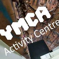 YMCA North Staffs Activity Centre