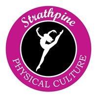 Strathpine Physical Culture Club