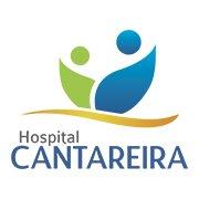 Hospital Dia Cantareira
