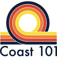 Coast 101 Estate Services