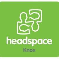headspace Knox