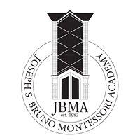Joseph Bruno Montessori Academy