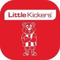 Little Kickers Blacktown & Districts