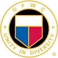GFWC Greater West Palm Beach Women's Club